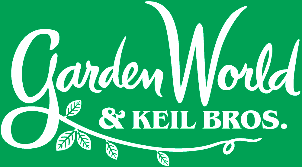 Garden World