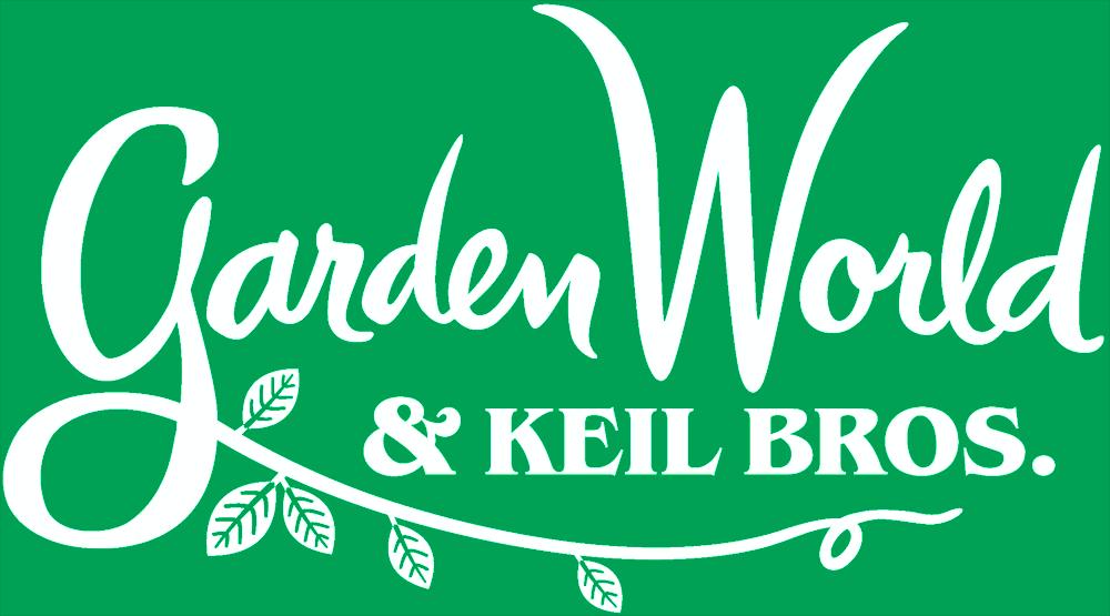 Nyc Garden Center Nursery Supply World
