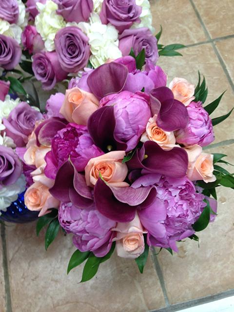 Garden World - Florist