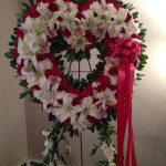 Flushing New York Florist