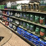 Garden World - Garden Supplies Company