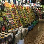 Garden World - Garden Supplies Company